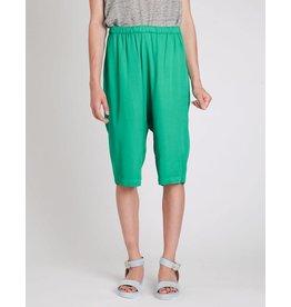 humanoid Wybe Shorts