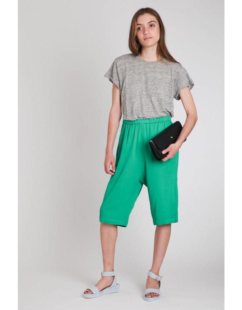 humanoid Wybe Shorts SP17