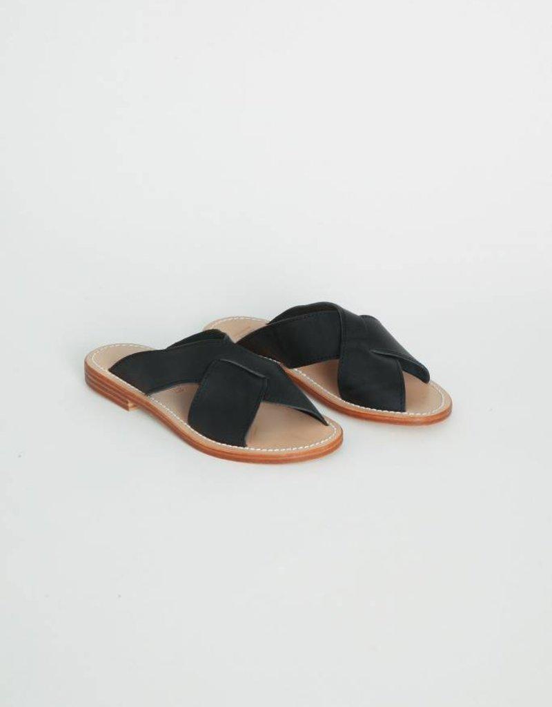 La Botte Gardiane Agde Sandal