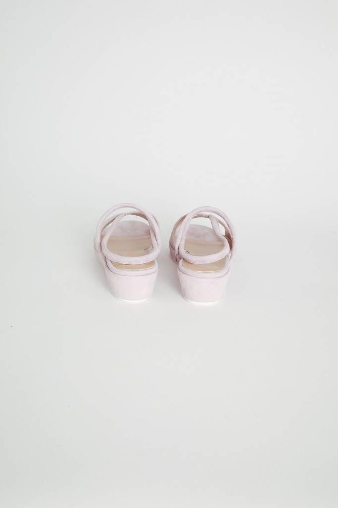 Anne Thomas Ginza Sandal
