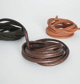 humanoid Beamer Belt