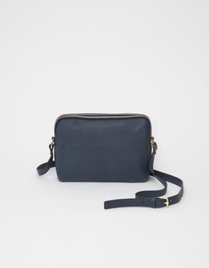 Britten Bag
