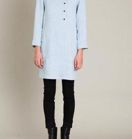 A.Cheng Elodie Dress