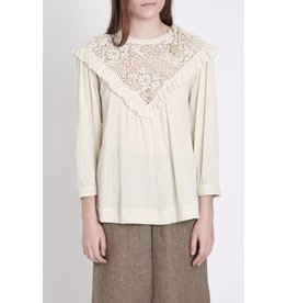 masscob Blouse 402
