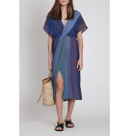 masscob Dress 818