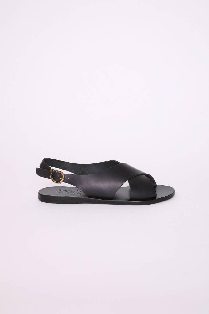 Ancient Greek Sandals Maria Sandals SP17
