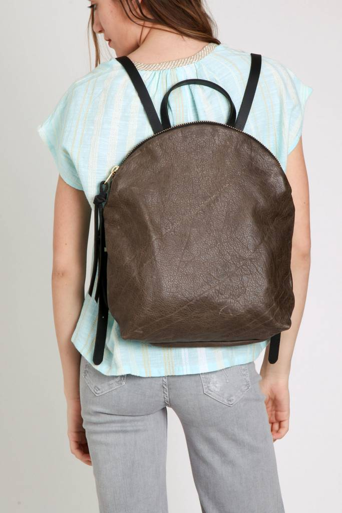 Eleven Thirty Anni Backpack