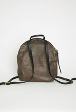 Eleven Thirty Anni Backpack F16