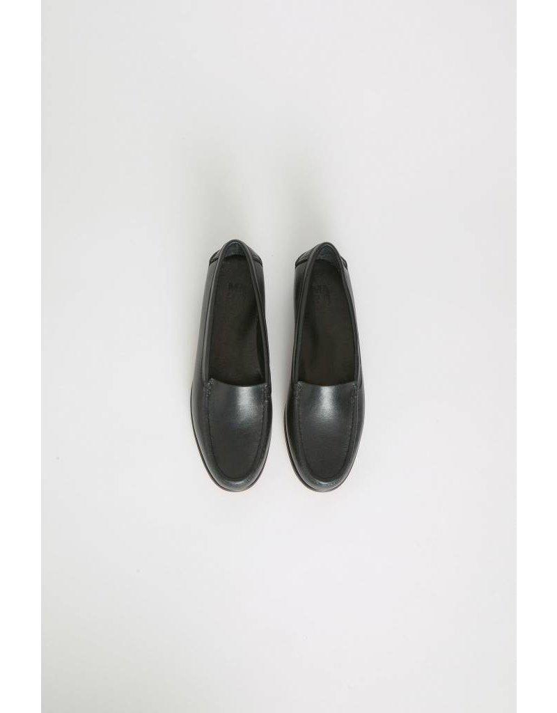 Martiniano Neubau Shoes F16