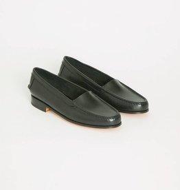 Martiniano Neubau Shoes