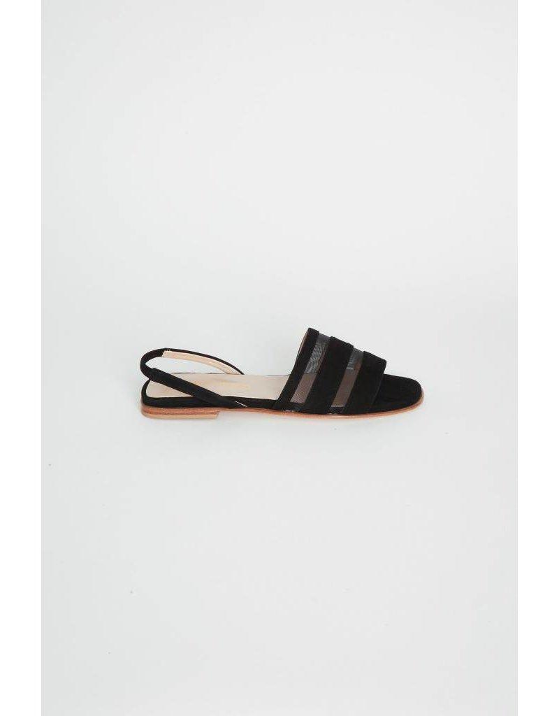 Anne Thomas La Baule Shoes SP17