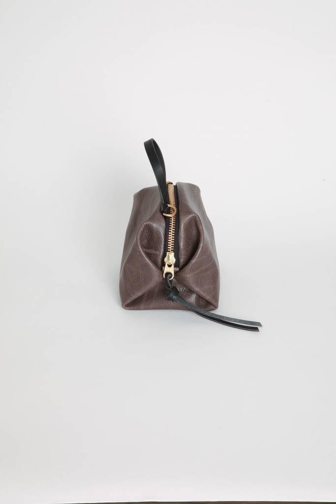 Eleven Thirty Katie Mini Bag