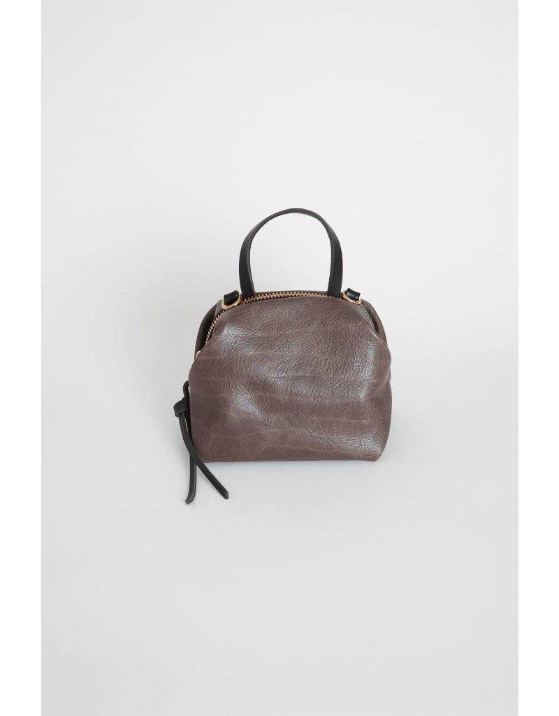 Eleven Thirty Katie Mini Bag SP17
