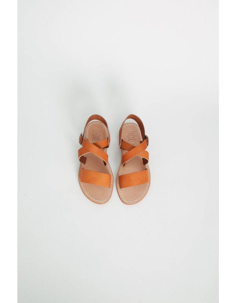 La Botte Gardiane Madonna Sandal SU17