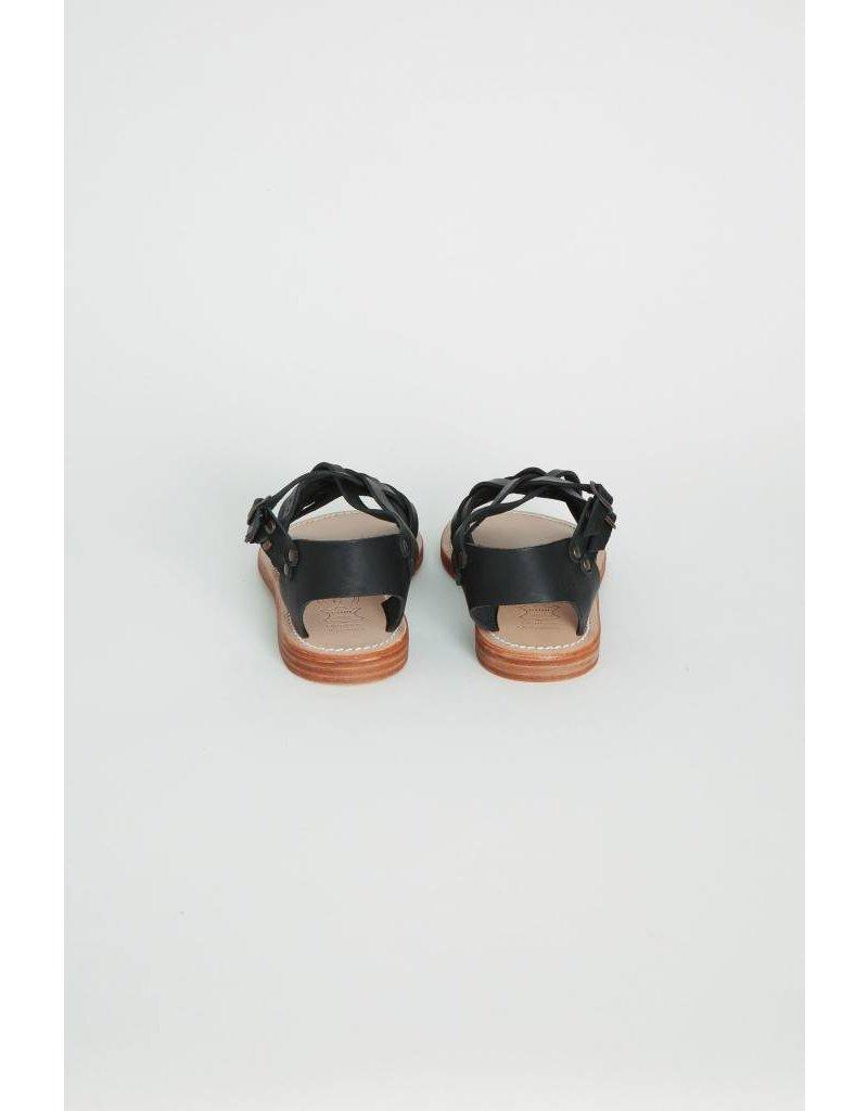La Botte Gardiane Annabel Sandal SU17