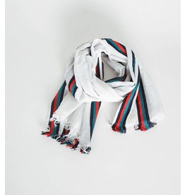 Inouitoosh Jimmy Scarf