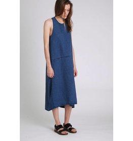 Hansel From Basel Lyon Dress
