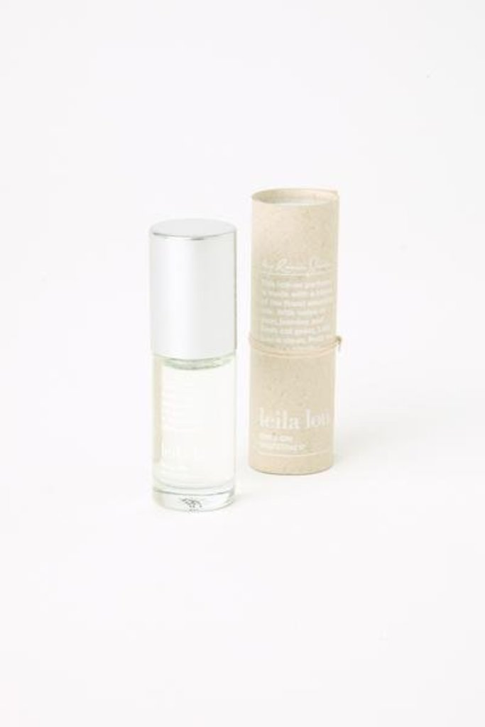Rosie Jane Leila Lou Perfume Oil Roll On