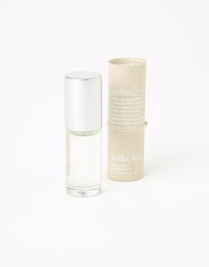 Rosie Jane Leila Lou Perfume Oil Roll On