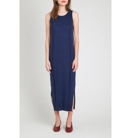 Diarte RANDY Knit Dress