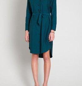 A.Cheng Ree Dress