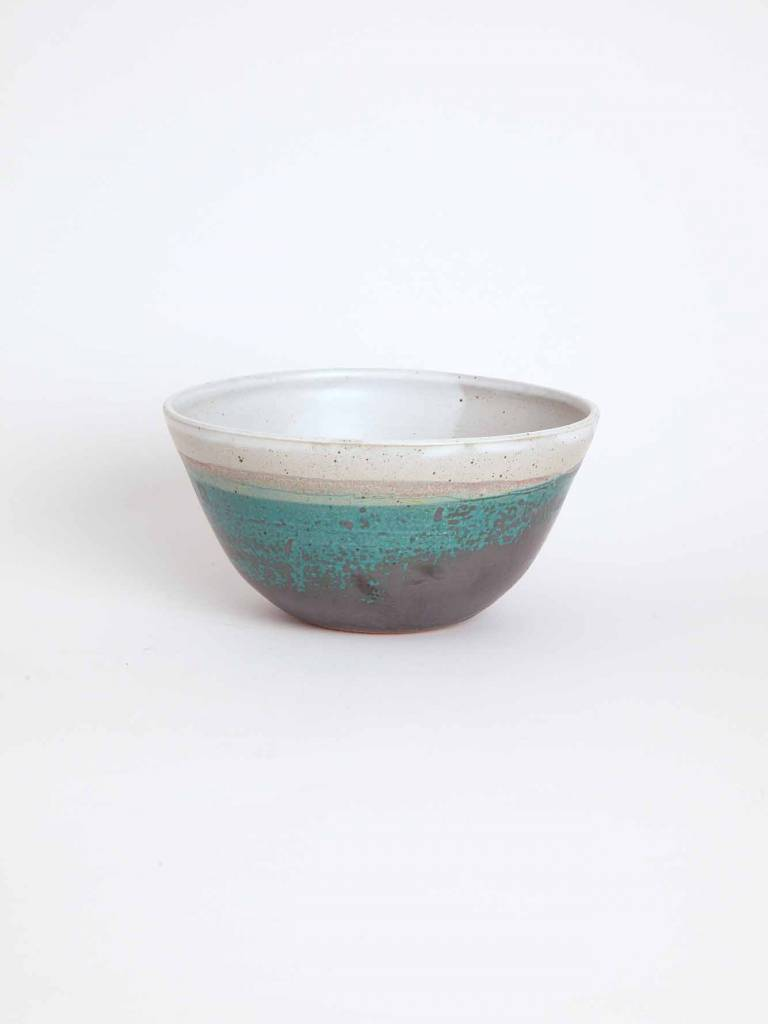 Alice Cheng Studio Large Sea Bowl