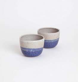 Alice Cheng Studio Small Tumblers