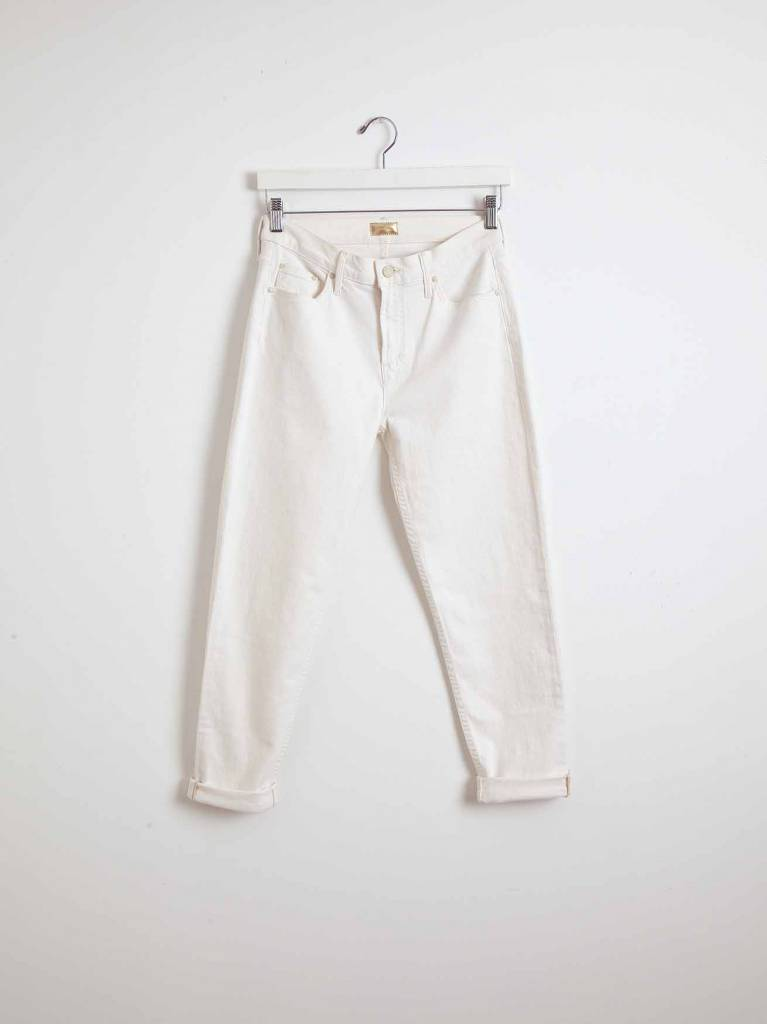 Mother The Dropout Jeans WPC
