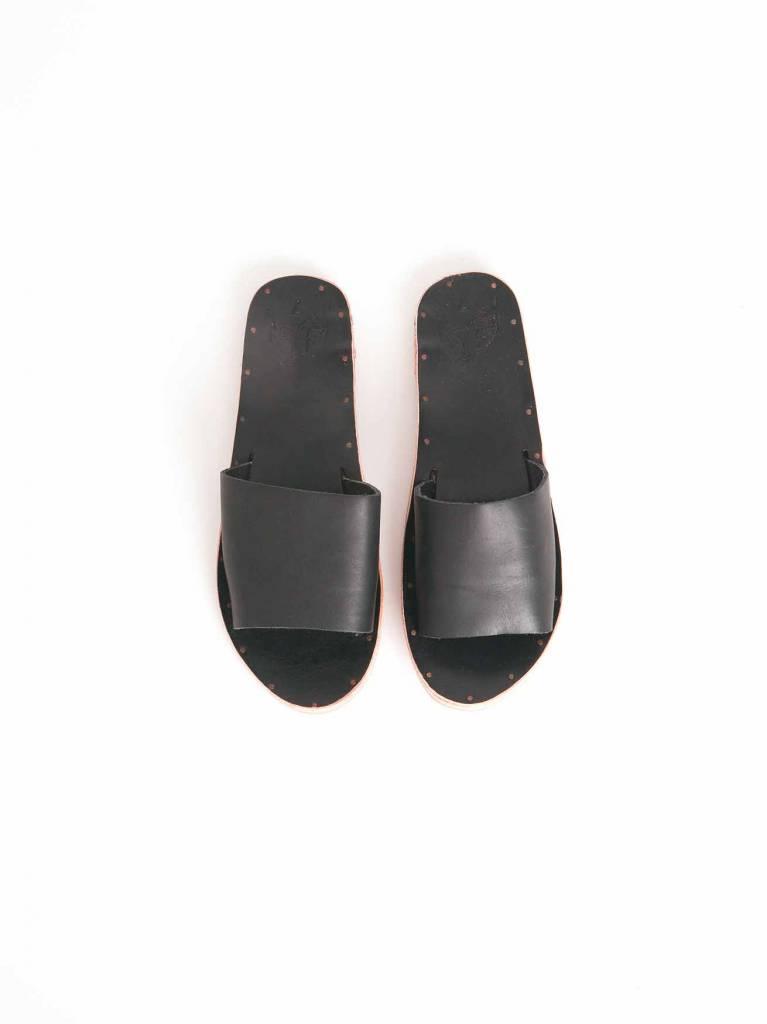 Beek Mockingbird Sandals