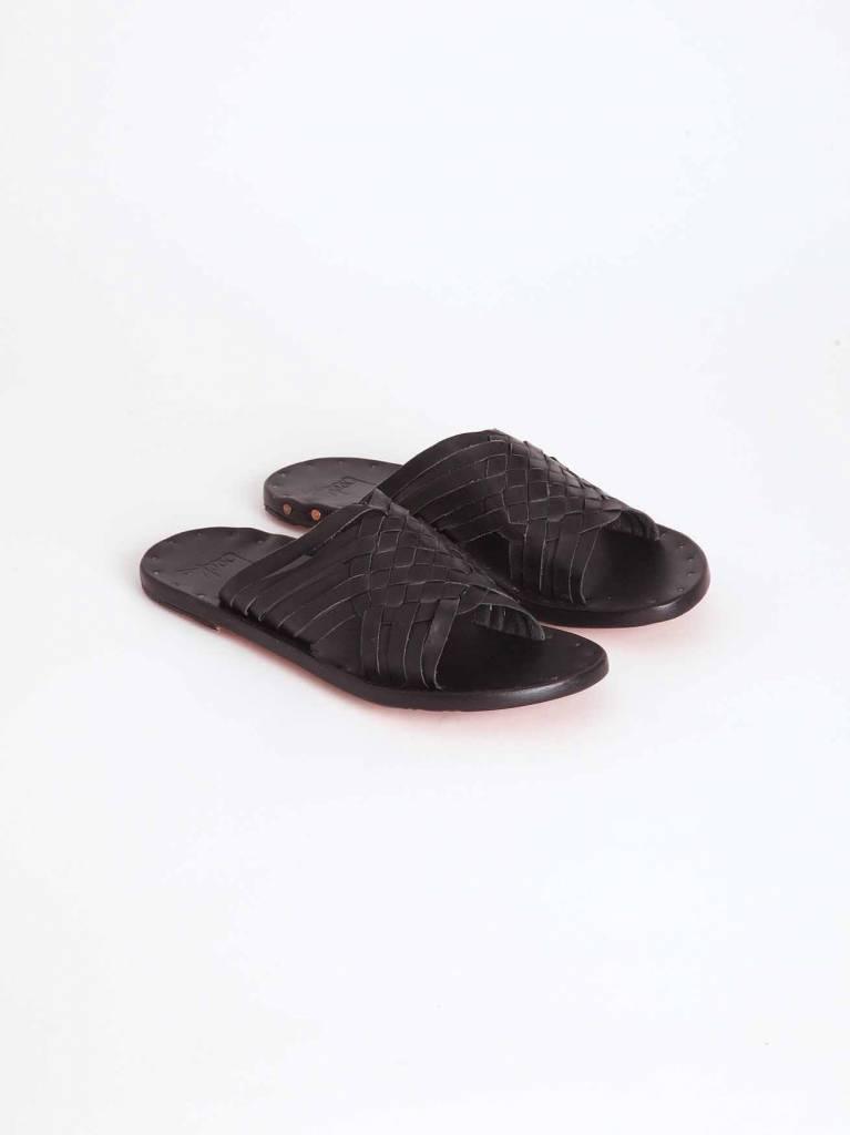 Beek Swallow Sandals