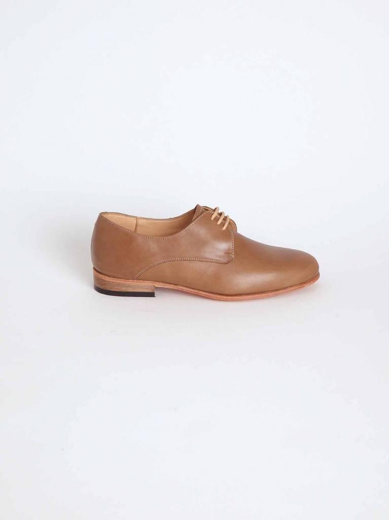 Dieppa Restrepo Cali Loafers