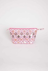 Roberta Roller Rabbit Toiletry Case