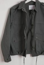 Velvet Mara Jacket
