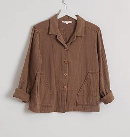 Xirena Webster Worker Jacket