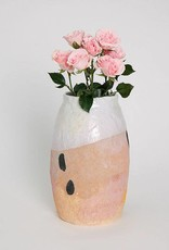 Alice Cheng Studio Petal Vase