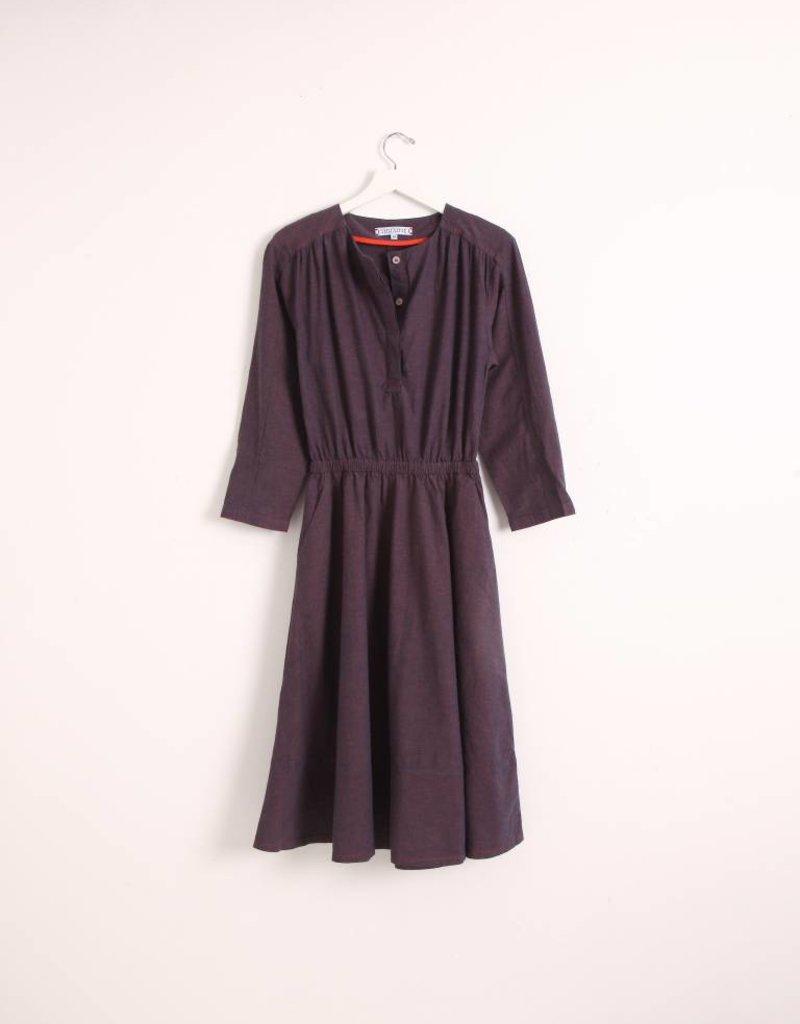 Sideline Abigail Dress