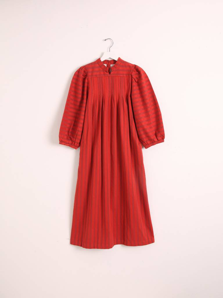 Ace & Jig Lyon Dress