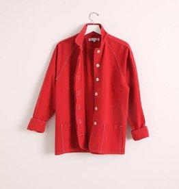 Sideline Colette Jacket
