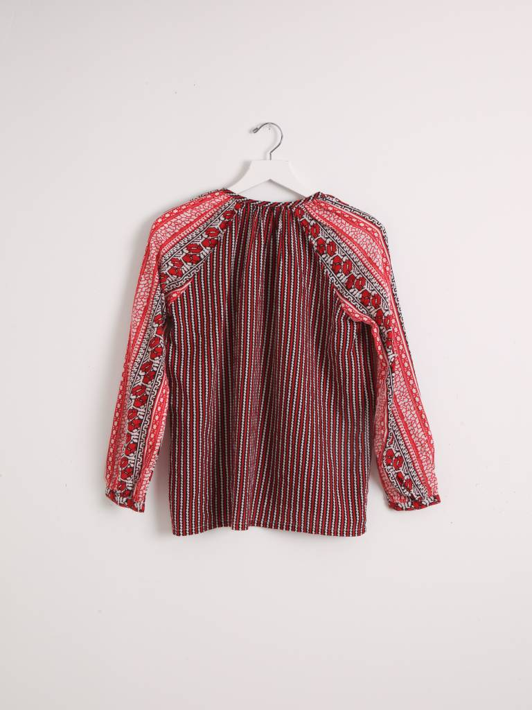 Local Ramona Shirt