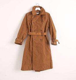 Soeur Clark Trench Coat