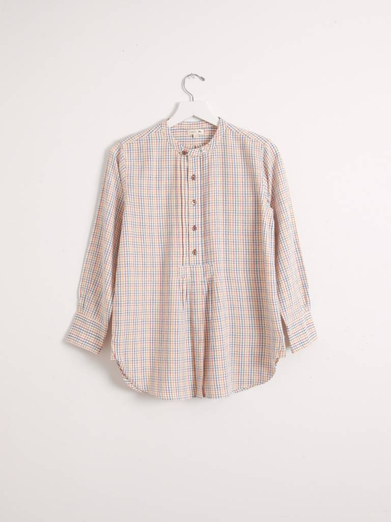 Soeur Bridget Shirt