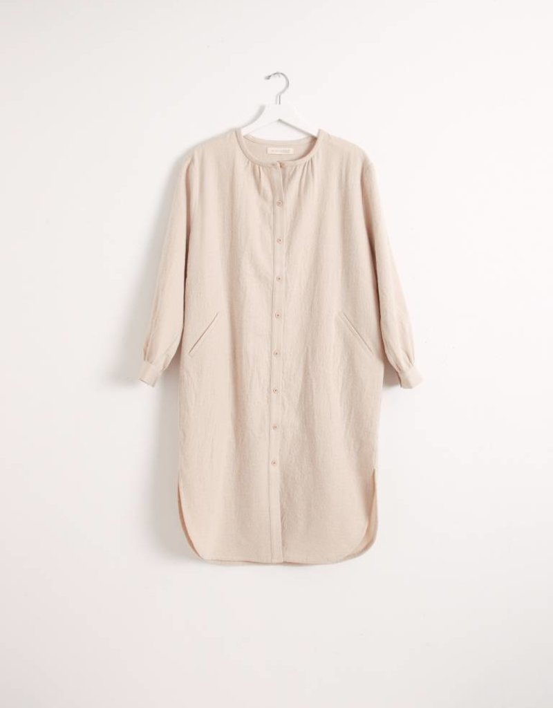 Hansel From Basel Imogen Dress