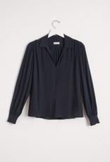 masscob Shirt 527