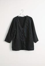 Elsa Esturgie Sam jacket F17