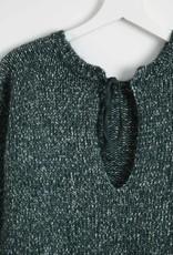 humanoid Marit sweater