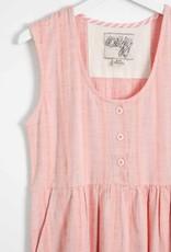 Ace & Jig Ruby Dress- Parfait