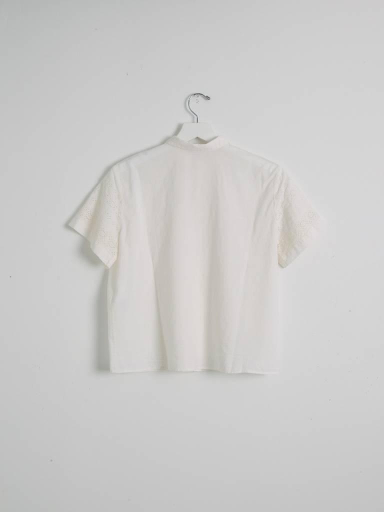 masscob Shirt 500