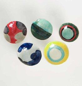 Alice Cheng Studio Primary Bowl