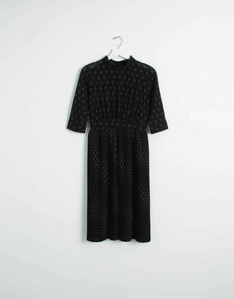 Sessun Arkadelphia Arkansas Dress