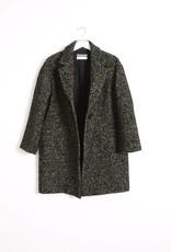 Pomandere Coat 99